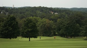 Oak Valley Golf Course