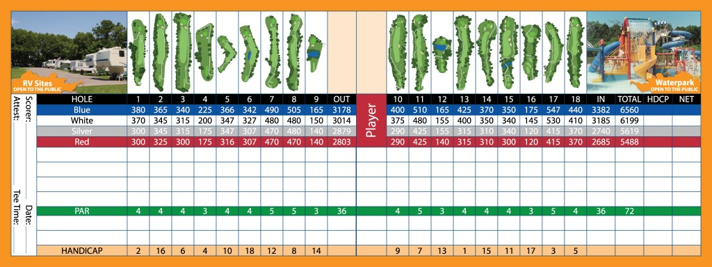 scorecard_INSIDE_oakValley_2018