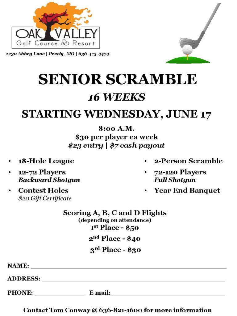 seniorscramble